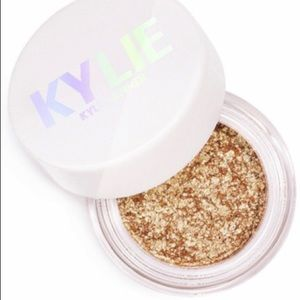 Kylie Cosmetics - Ocean Child / Shimmer Eye Glaze